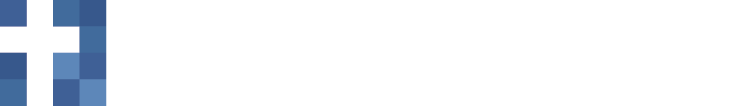 NWOS-Logo-Inverse