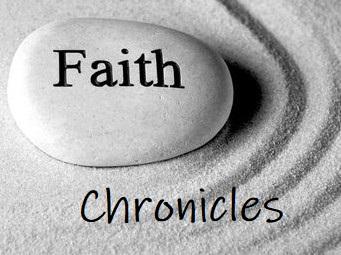 Faith Chronicles